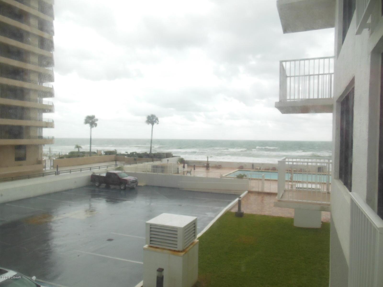 3043 Atlantic Daytona Beach - 28
