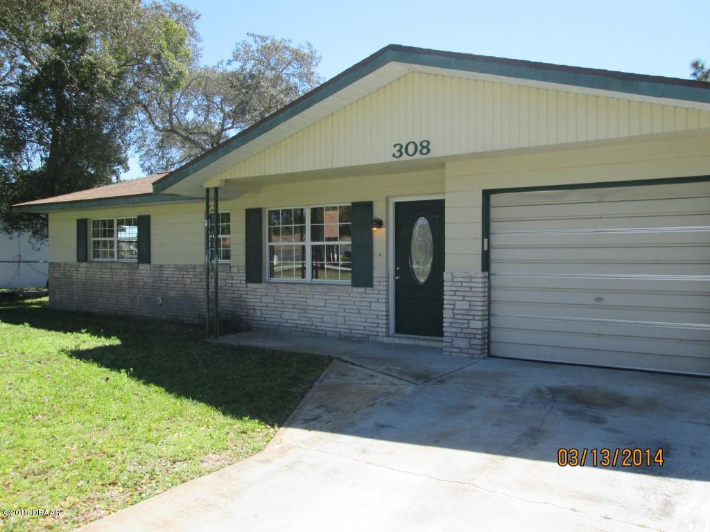 Real Estate For Sale in Port Orange, FL   Lee 'Mr T