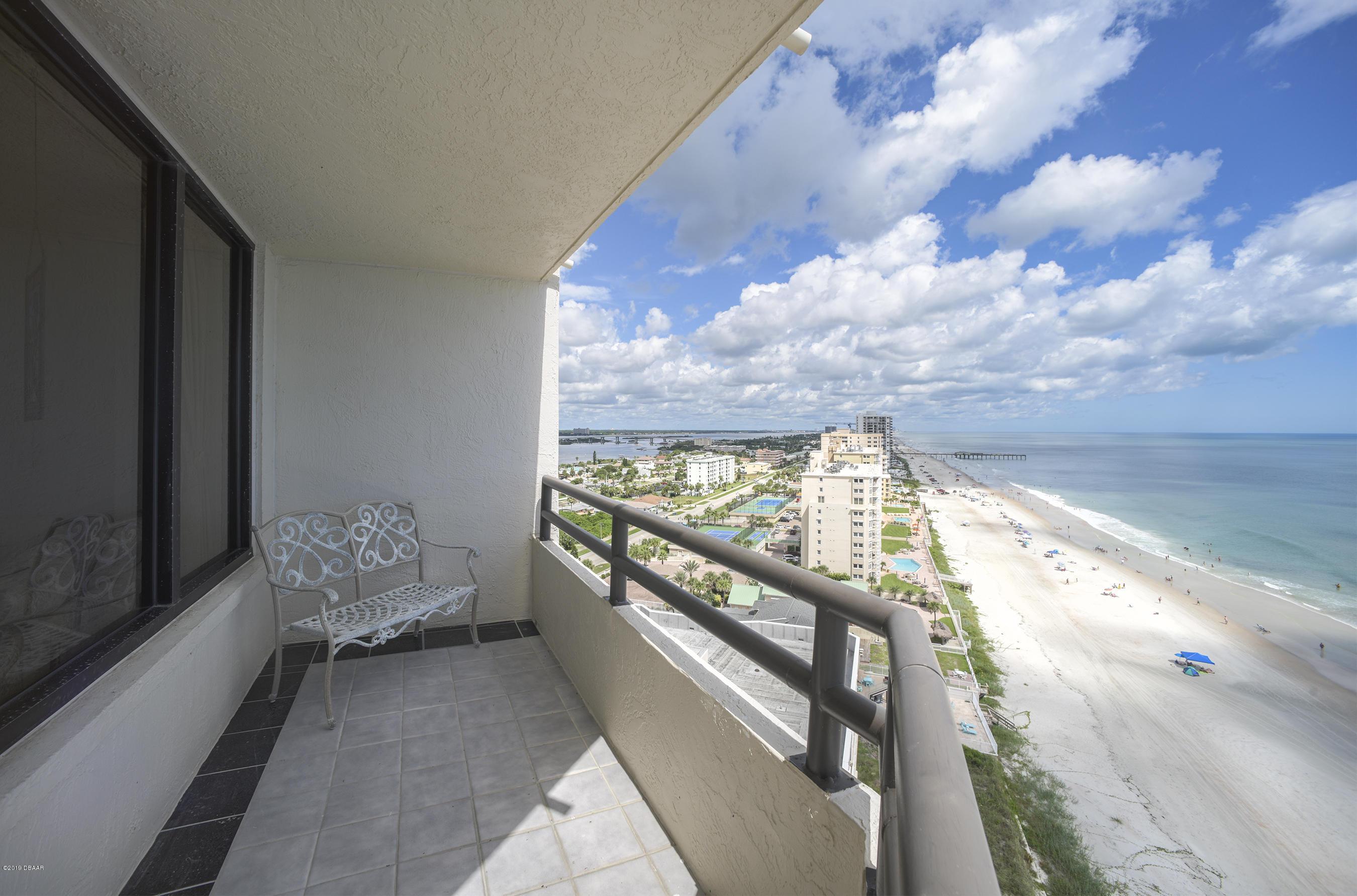 3855 Atlantic Daytona Beach - 7