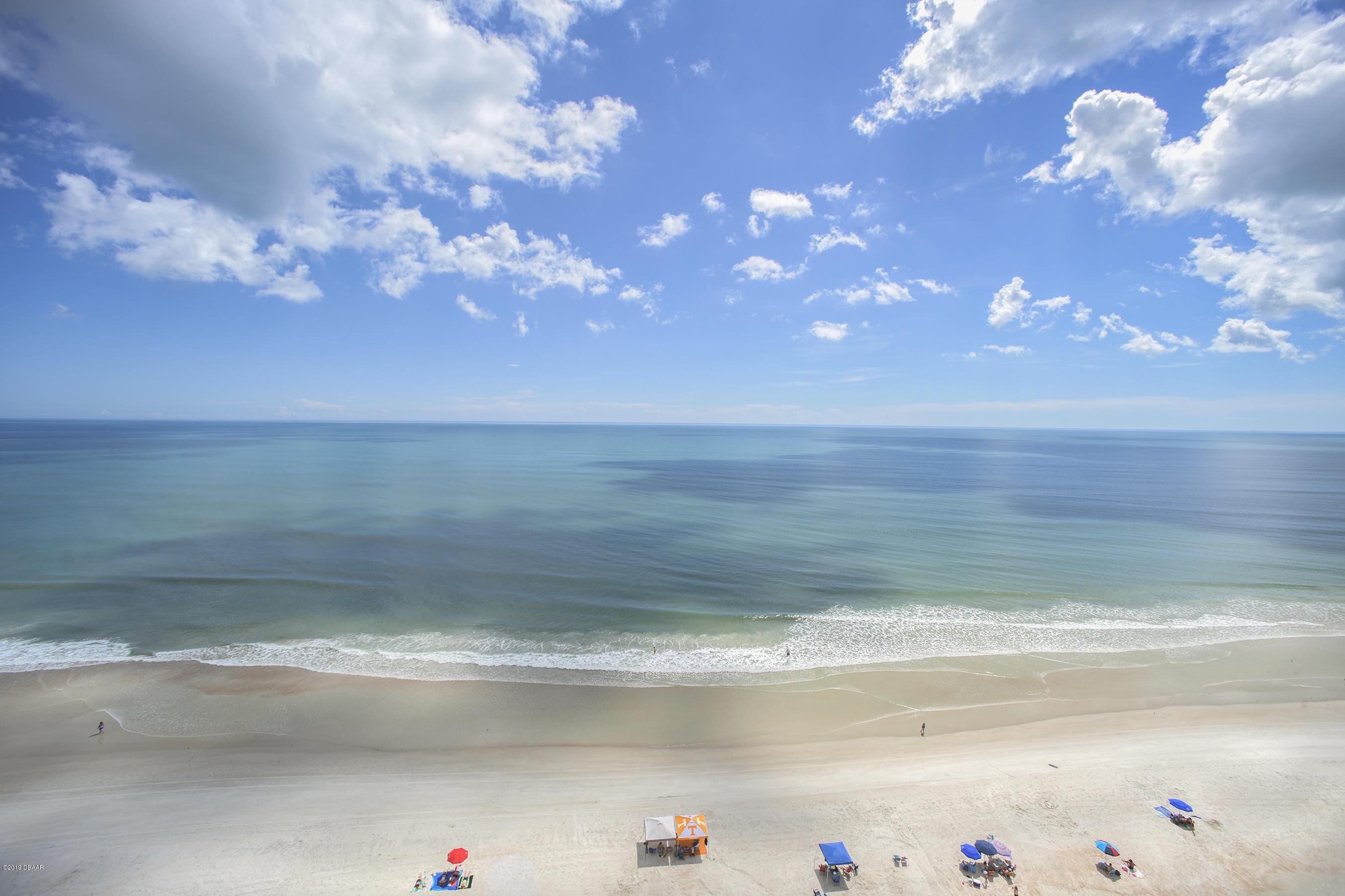 3855 Atlantic Daytona Beach - 11