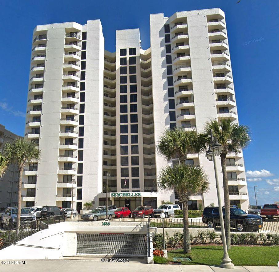 3855 Atlantic Daytona Beach - 1