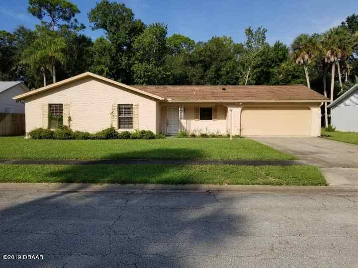 Photo of 1424 Mollie Road, Daytona Beach, FL 32114