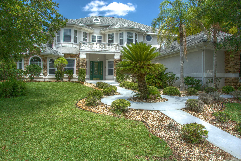 Photo of 44 Old Oak Drive, Palm Coast, FL 32137