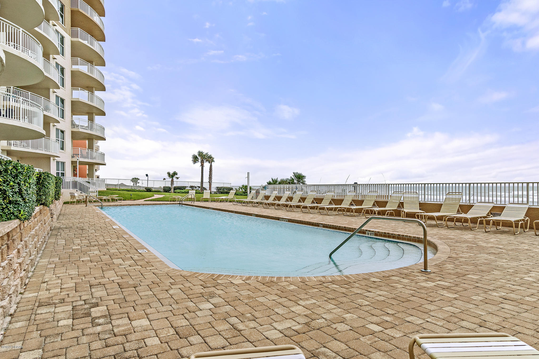 2403 Atlantic Daytona Beach - 26
