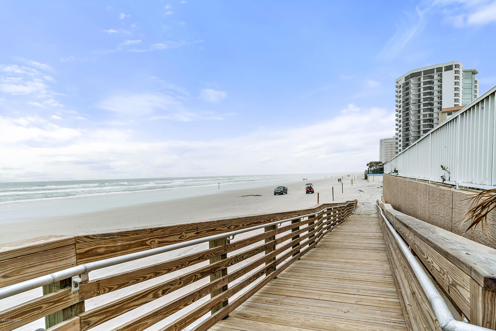 2403 Atlantic Daytona Beach - 27