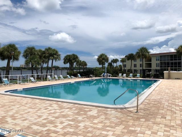 715 Beach Daytona Beach - 16