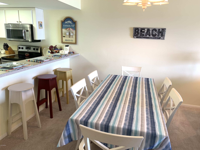 2100 Ocean Shore Ormond Beach - 5
