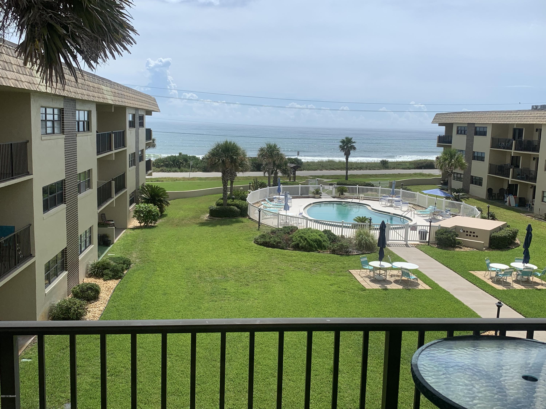2100 Ocean Shore Ormond Beach - 4
