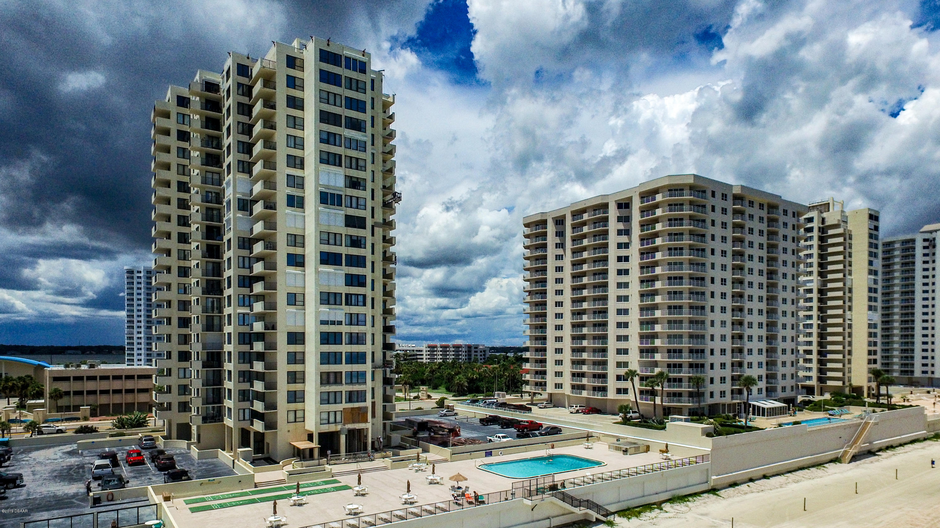 2987 Atlantic Daytona Beach - 22
