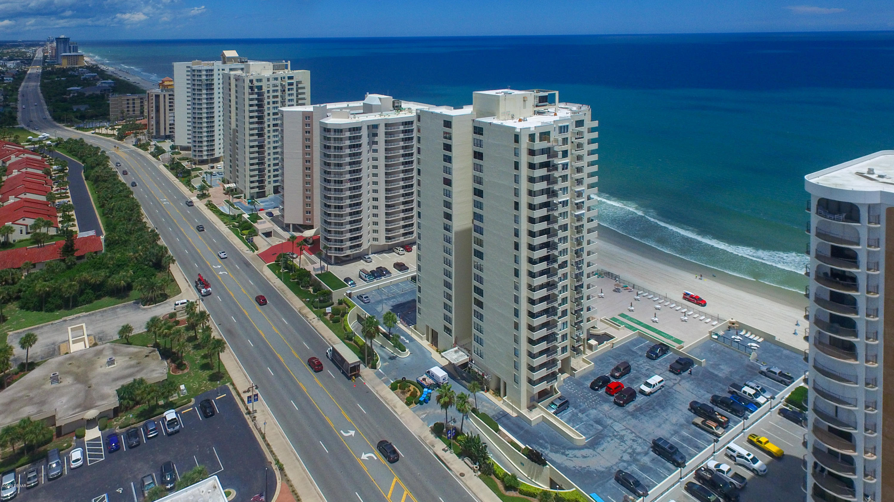 2987 Atlantic Daytona Beach - 28
