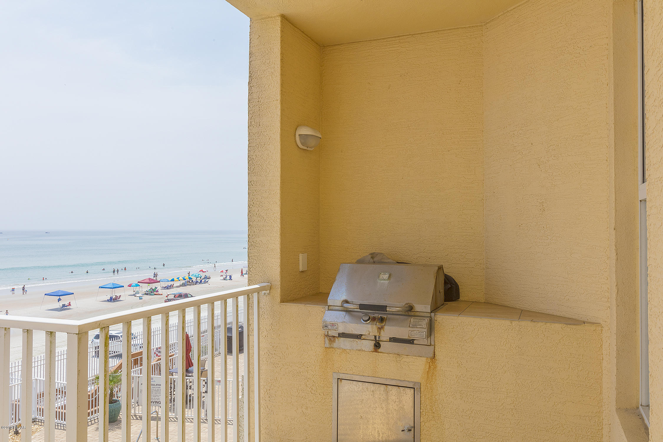 3343 Atlantic Daytona Beach - 50
