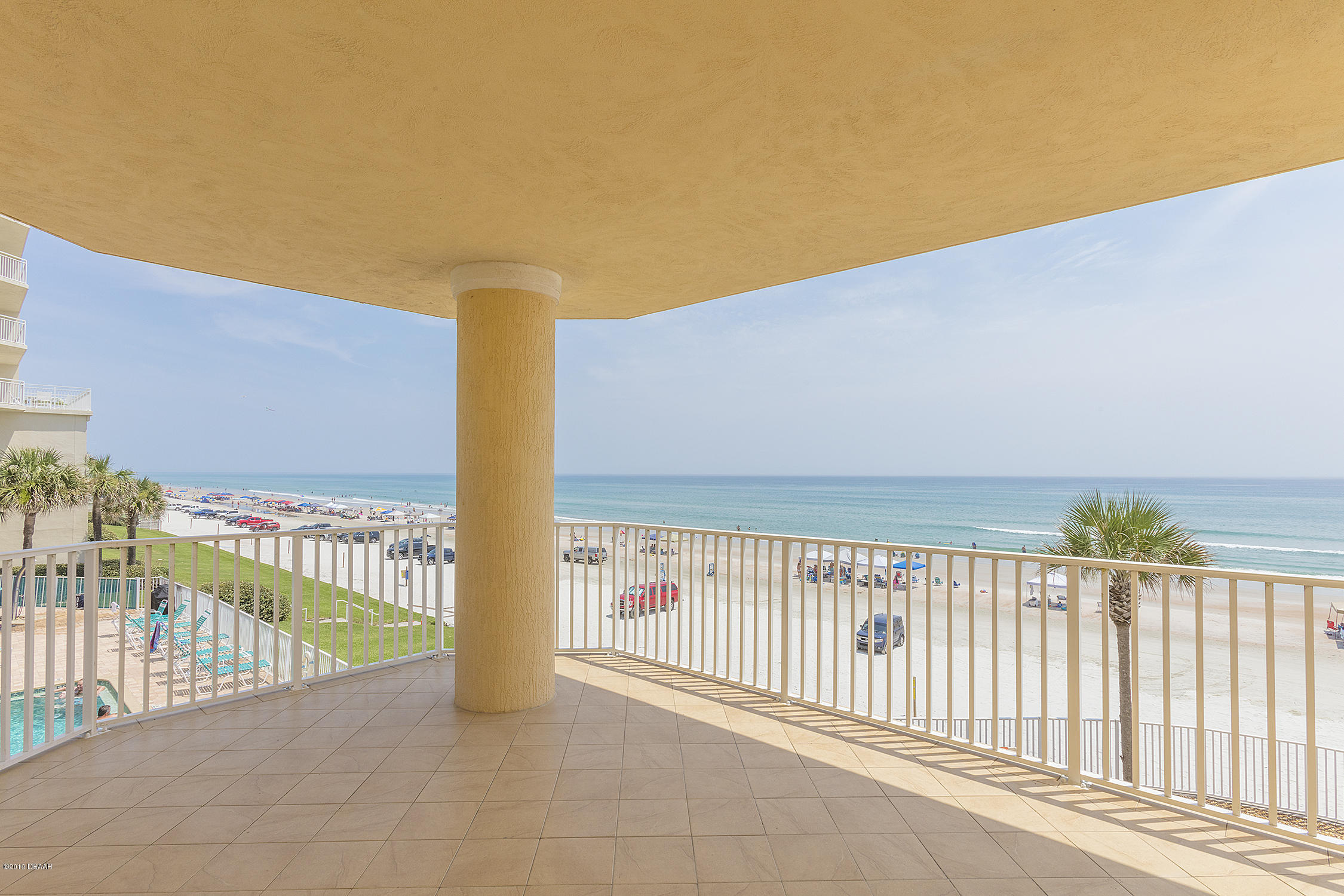 3343 Atlantic Daytona Beach - 2