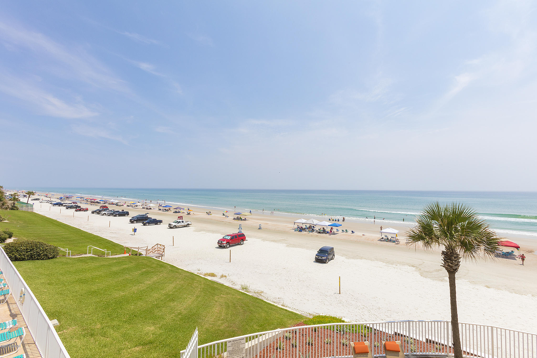 3343 Atlantic Daytona Beach - 4