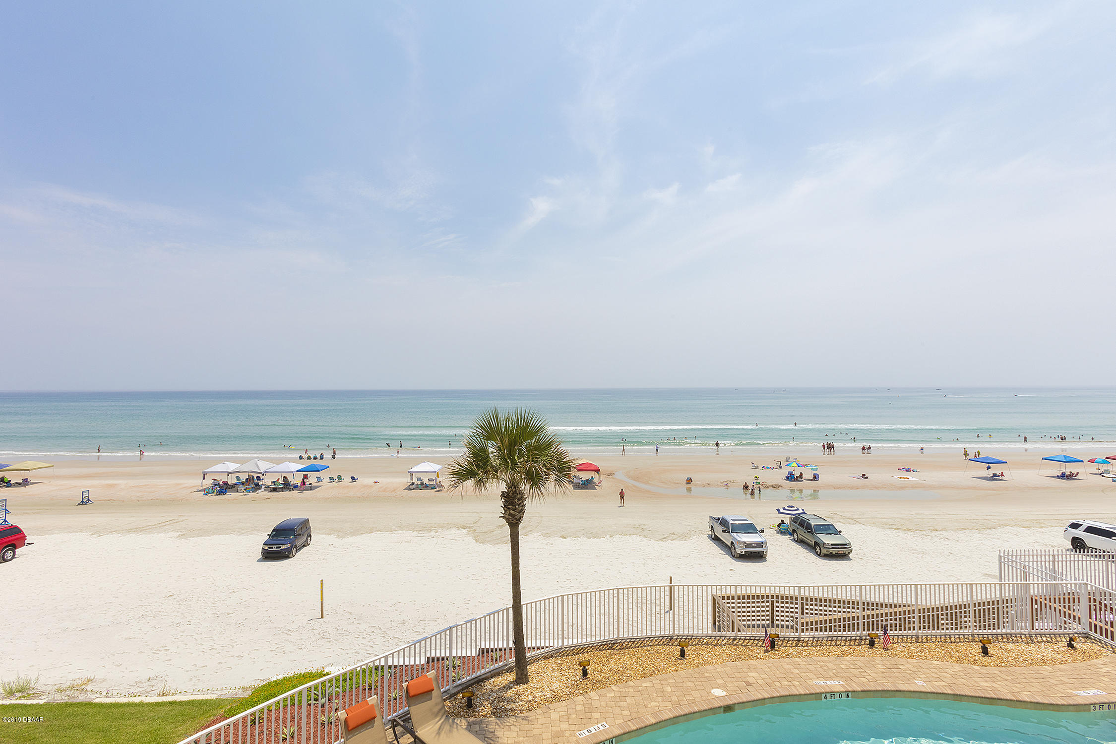 3343 Atlantic Daytona Beach - 51