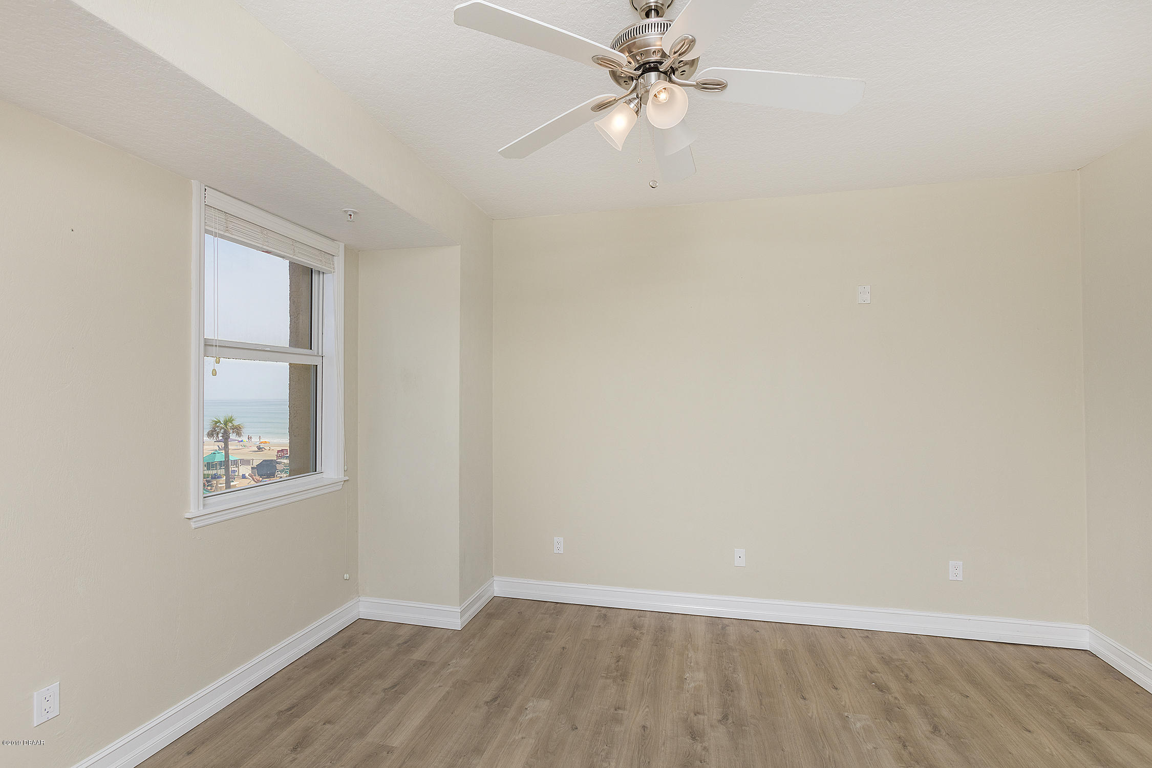 3343 Atlantic Daytona Beach - 22