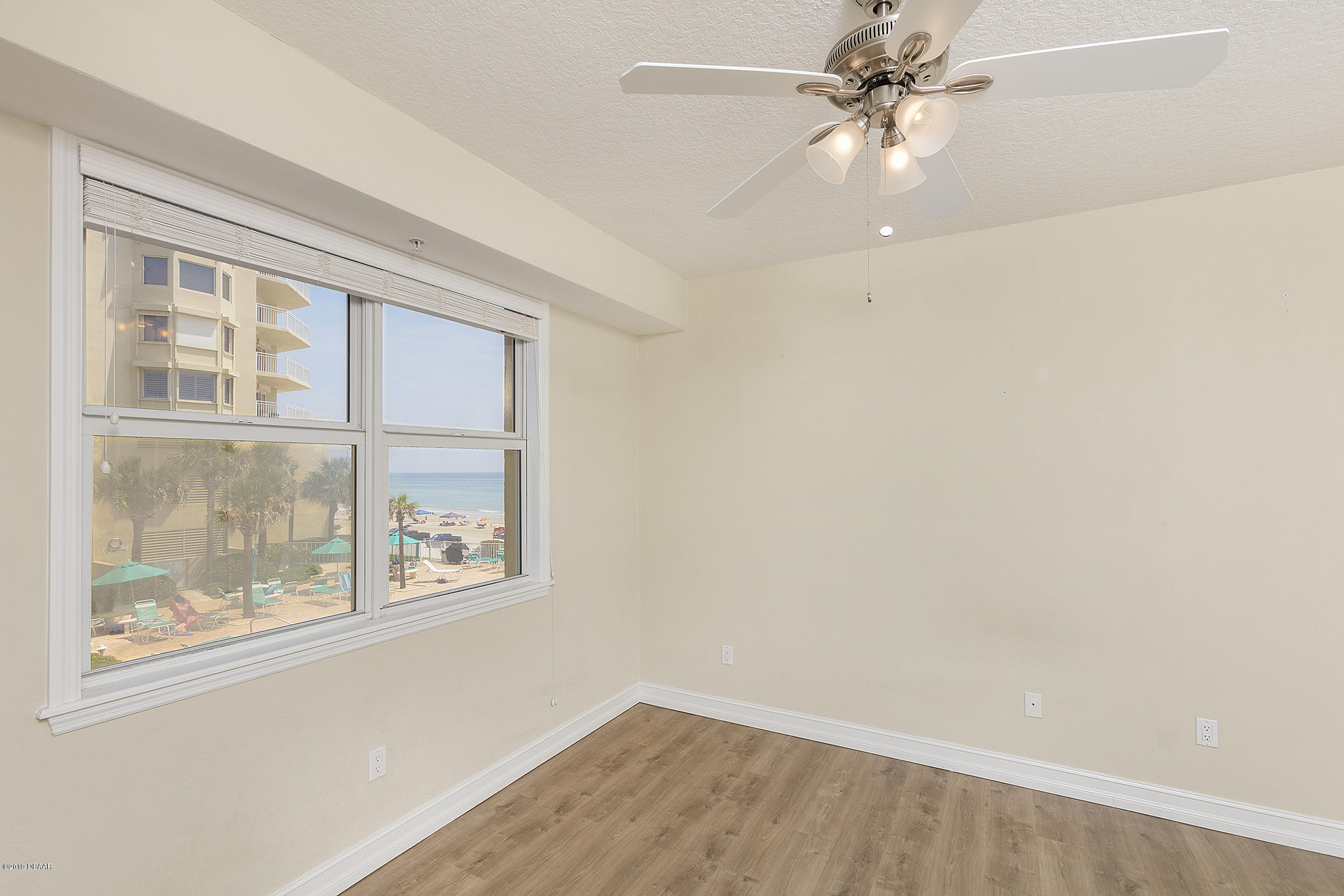3343 Atlantic Daytona Beach - 30