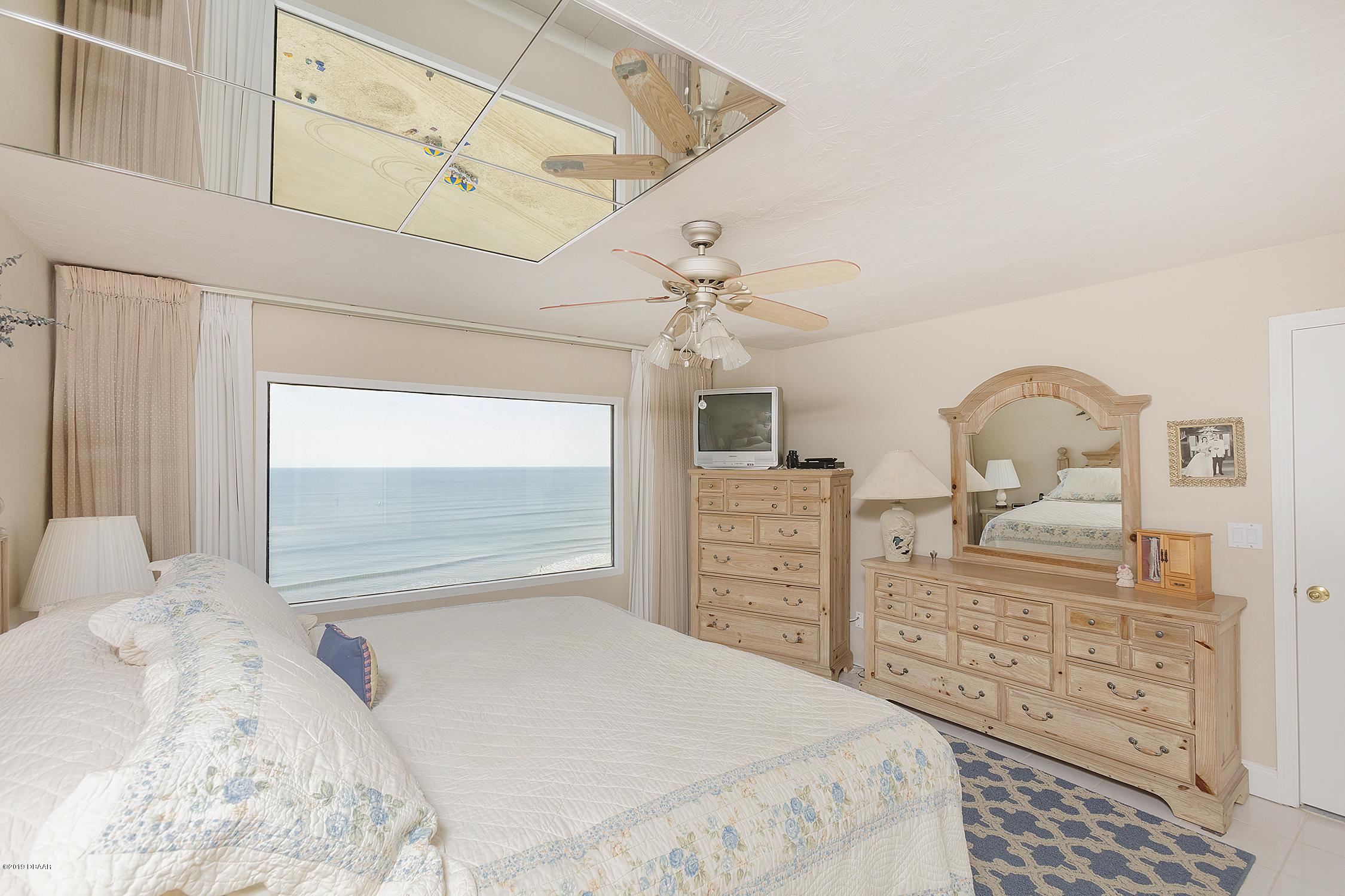 2555 Atlantic Daytona Beach - 15