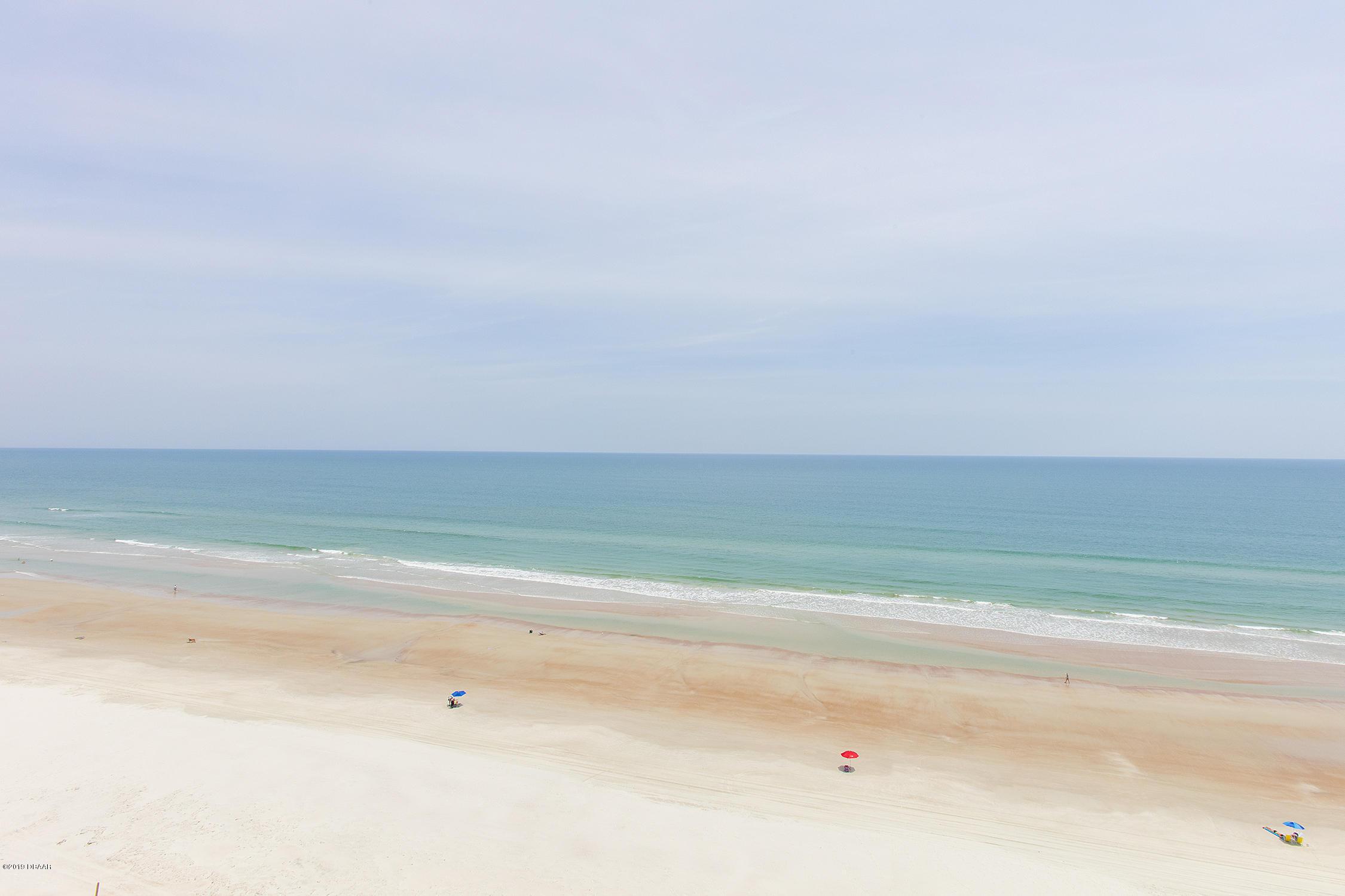 2555 Atlantic Daytona Beach - 25