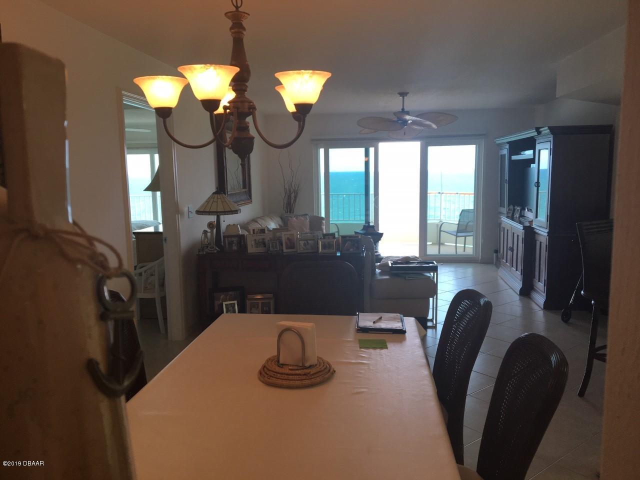 2937 Atlantic Daytona Beach - 11