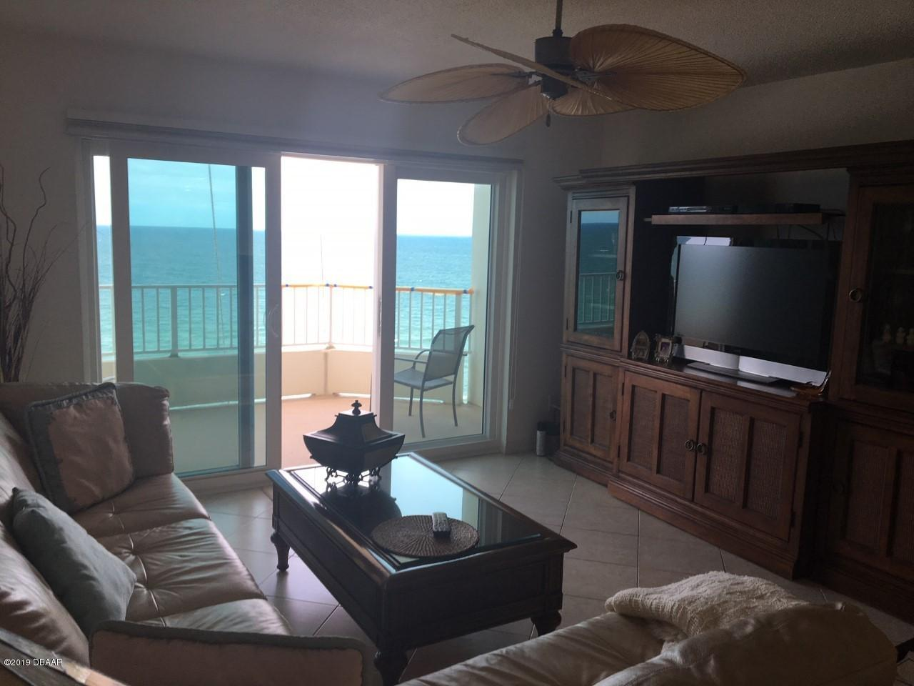 2937 Atlantic Daytona Beach - 14