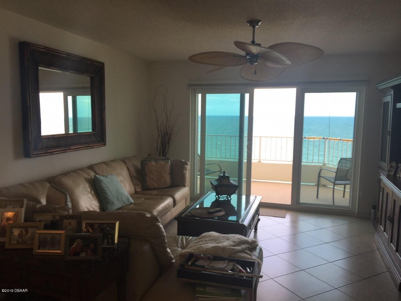 2937 Atlantic Daytona Beach - 13