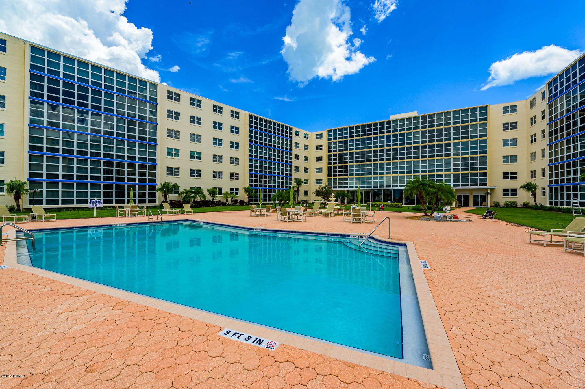1224 Peninsula Daytona Beach - 24