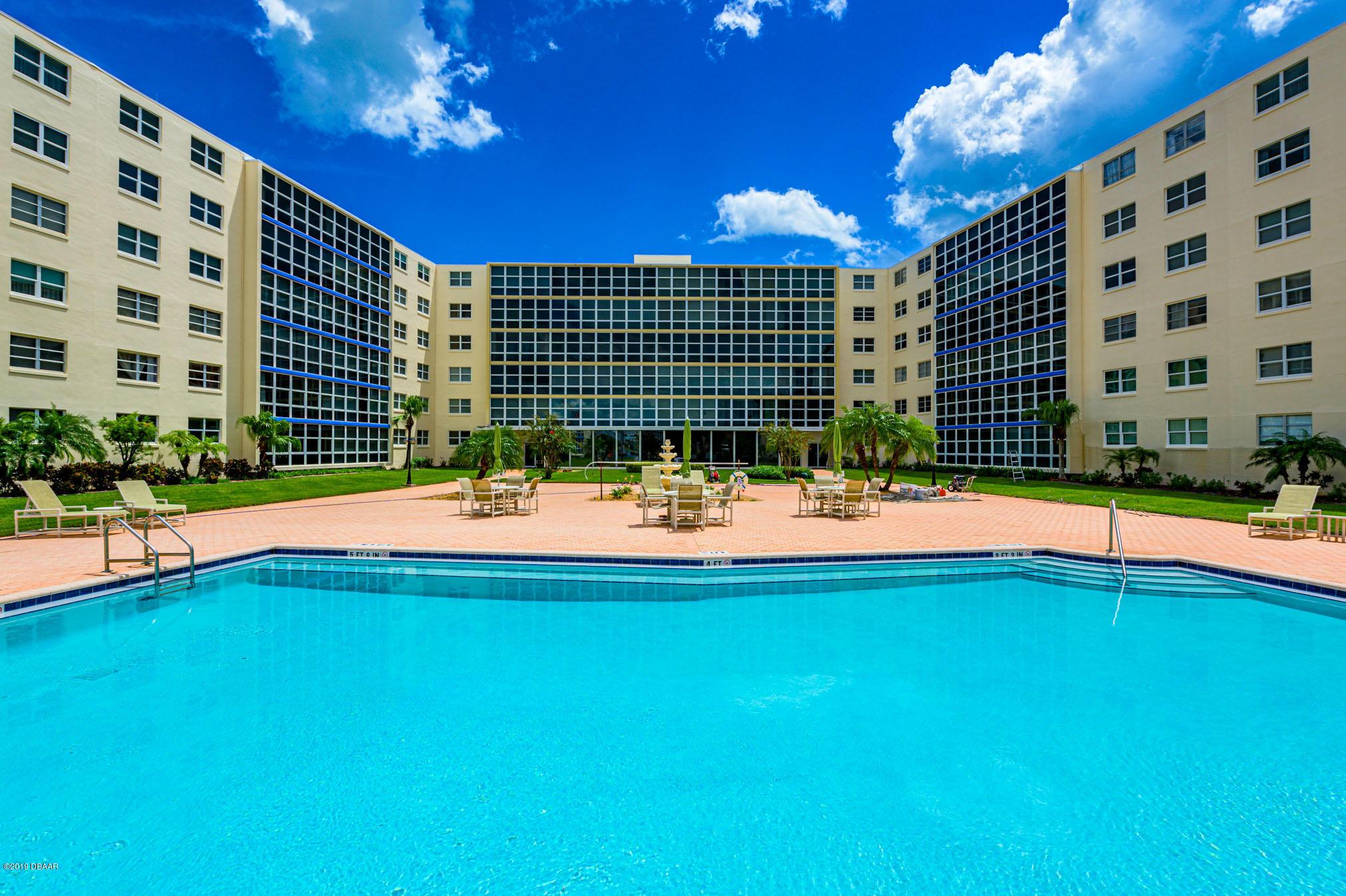 1224 Peninsula Daytona Beach - 3