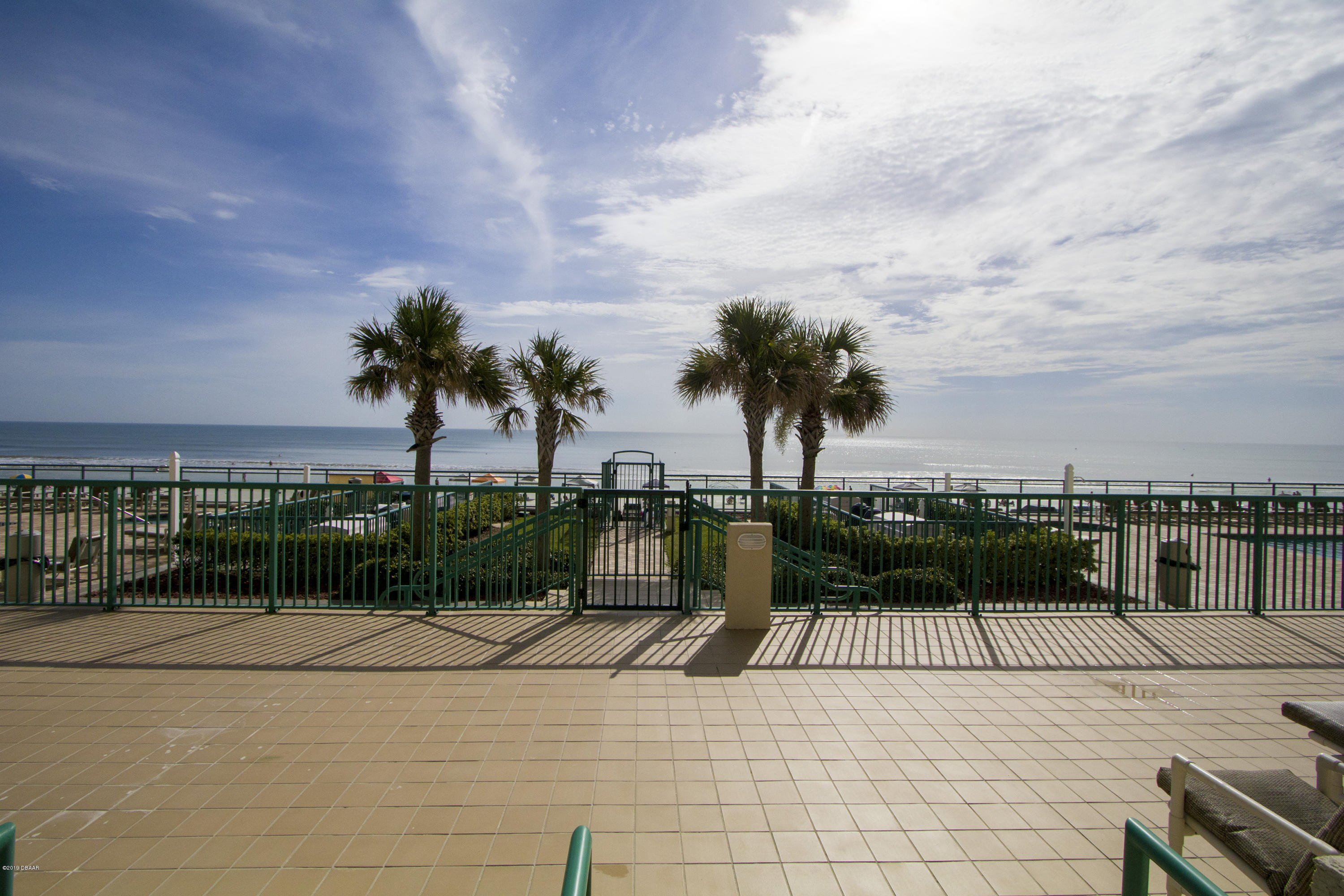 3311 Atlantic Daytona Beach - 25