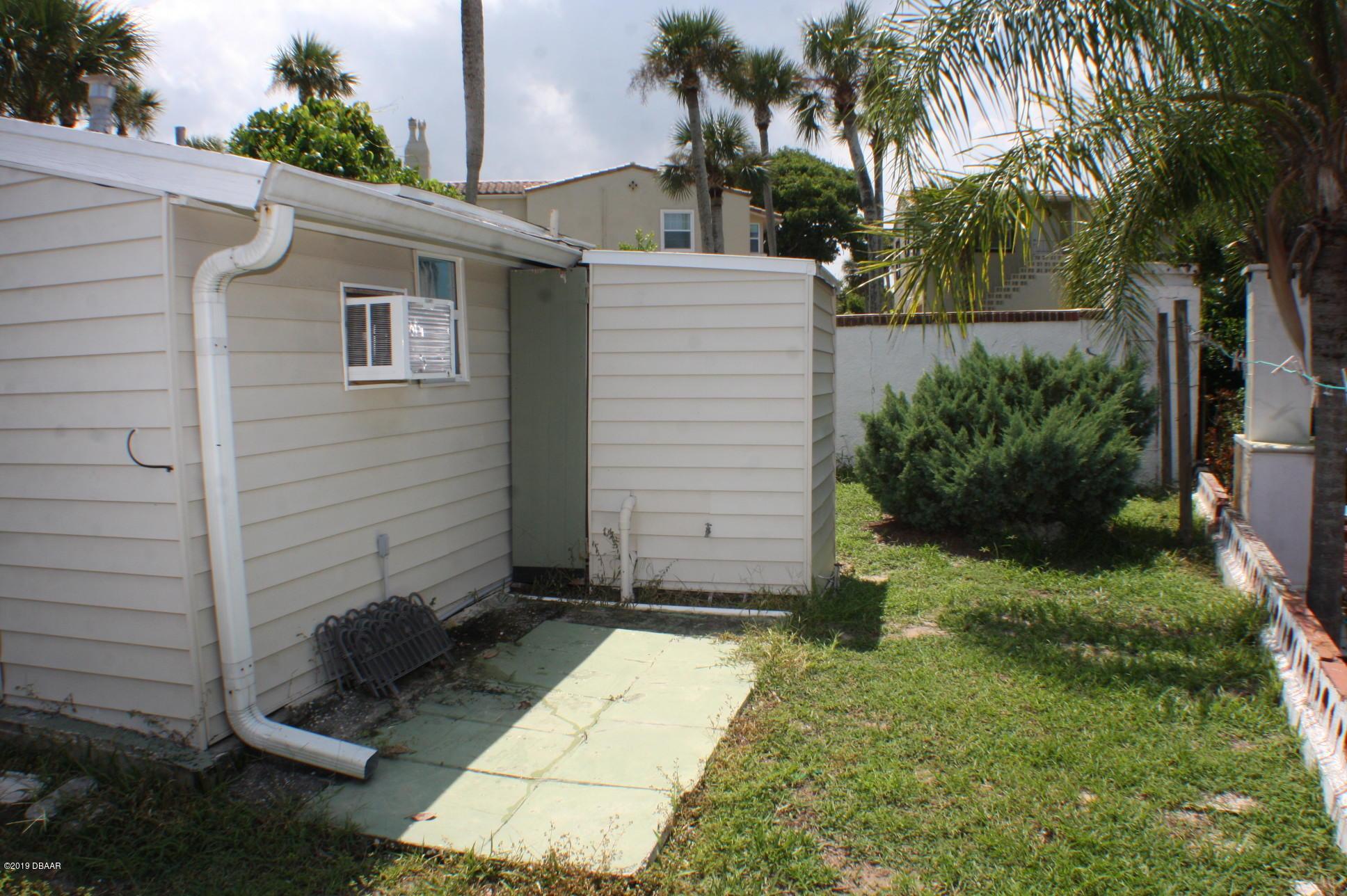 323 Wisteria Daytona Beach - 30