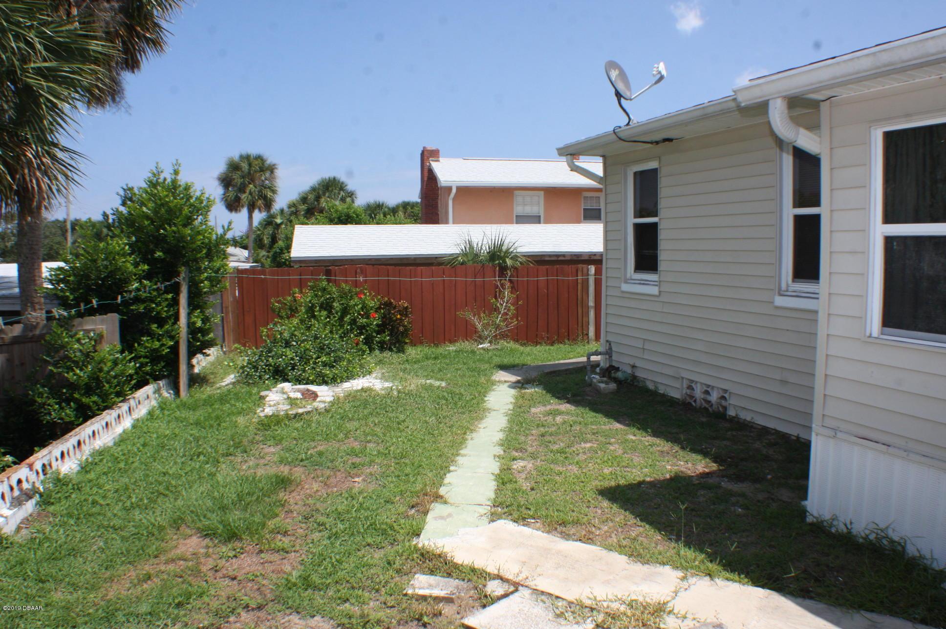 323 Wisteria Daytona Beach - 31