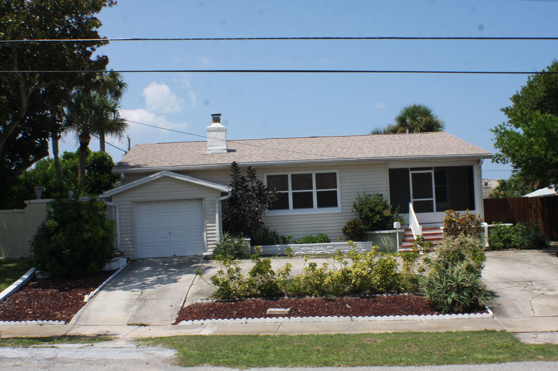 323 Wisteria Daytona Beach - 2