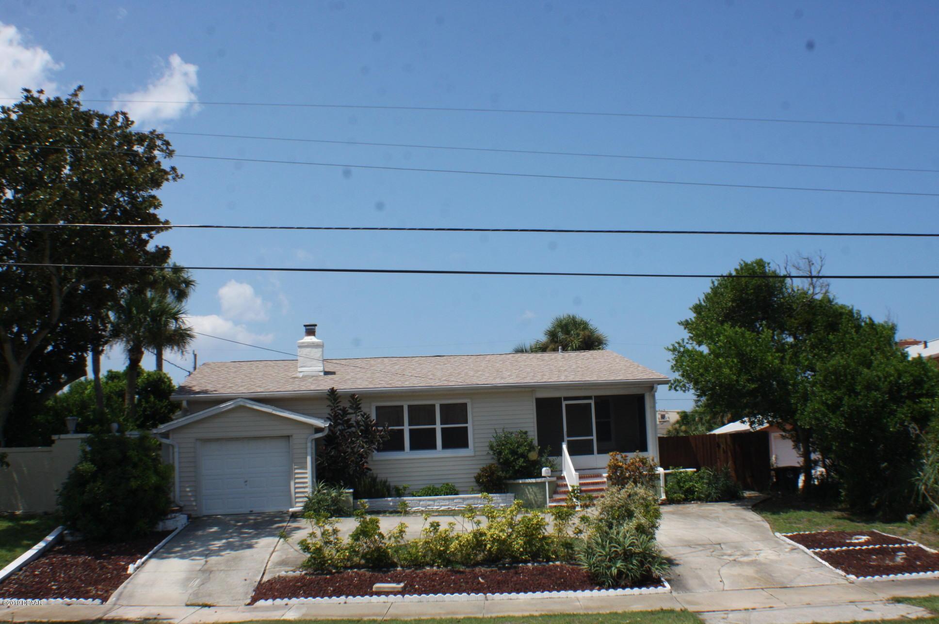 323 Wisteria Daytona Beach - 39