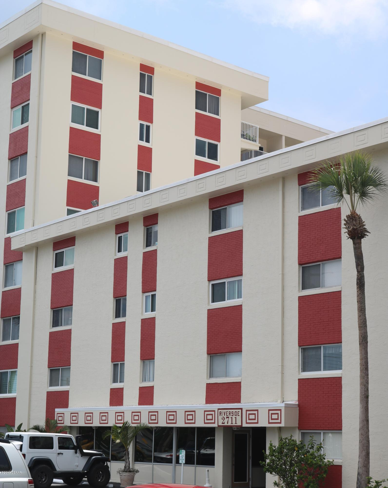 2711 Halifax Daytona Beach - 23