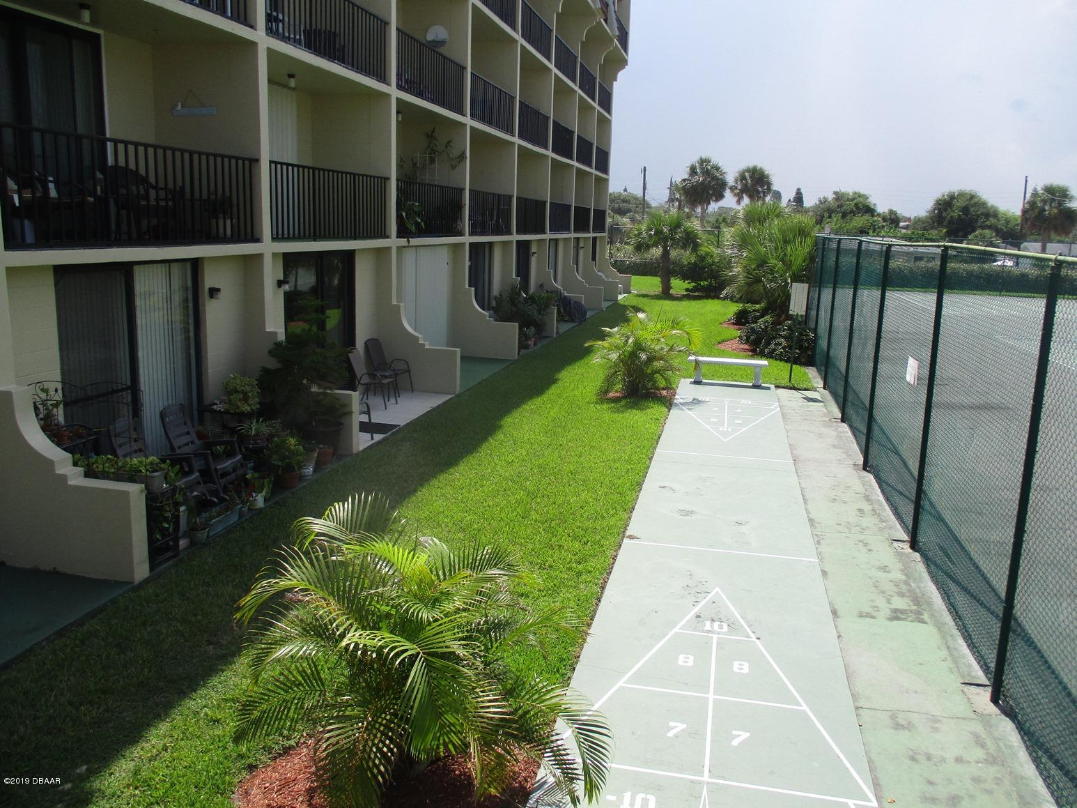 1433 Atlantic Daytona Beach - 5