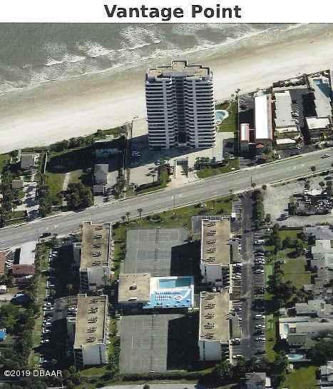 1433 Atlantic Daytona Beach - 6