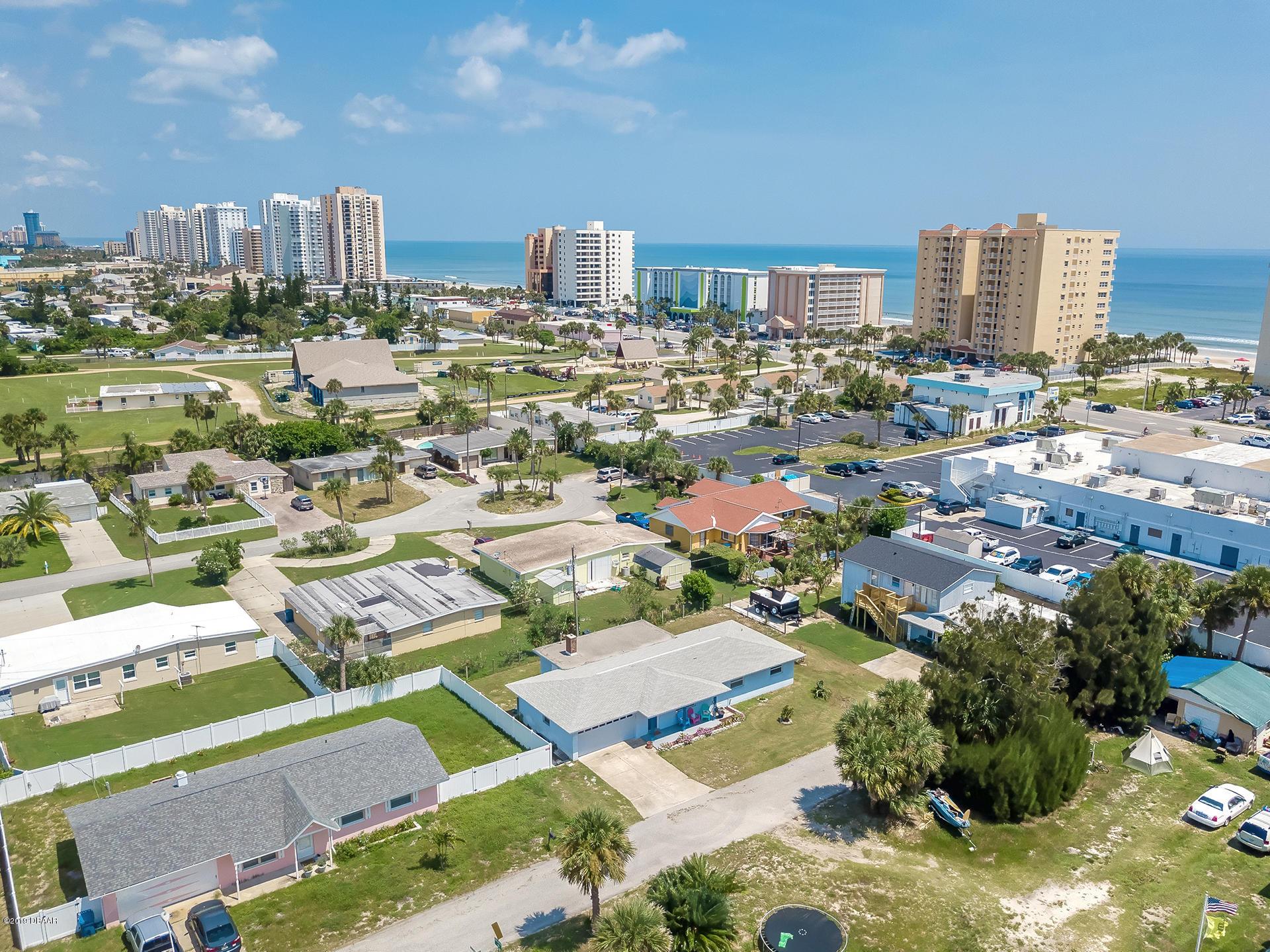 5 Carter Daytona Beach - 30