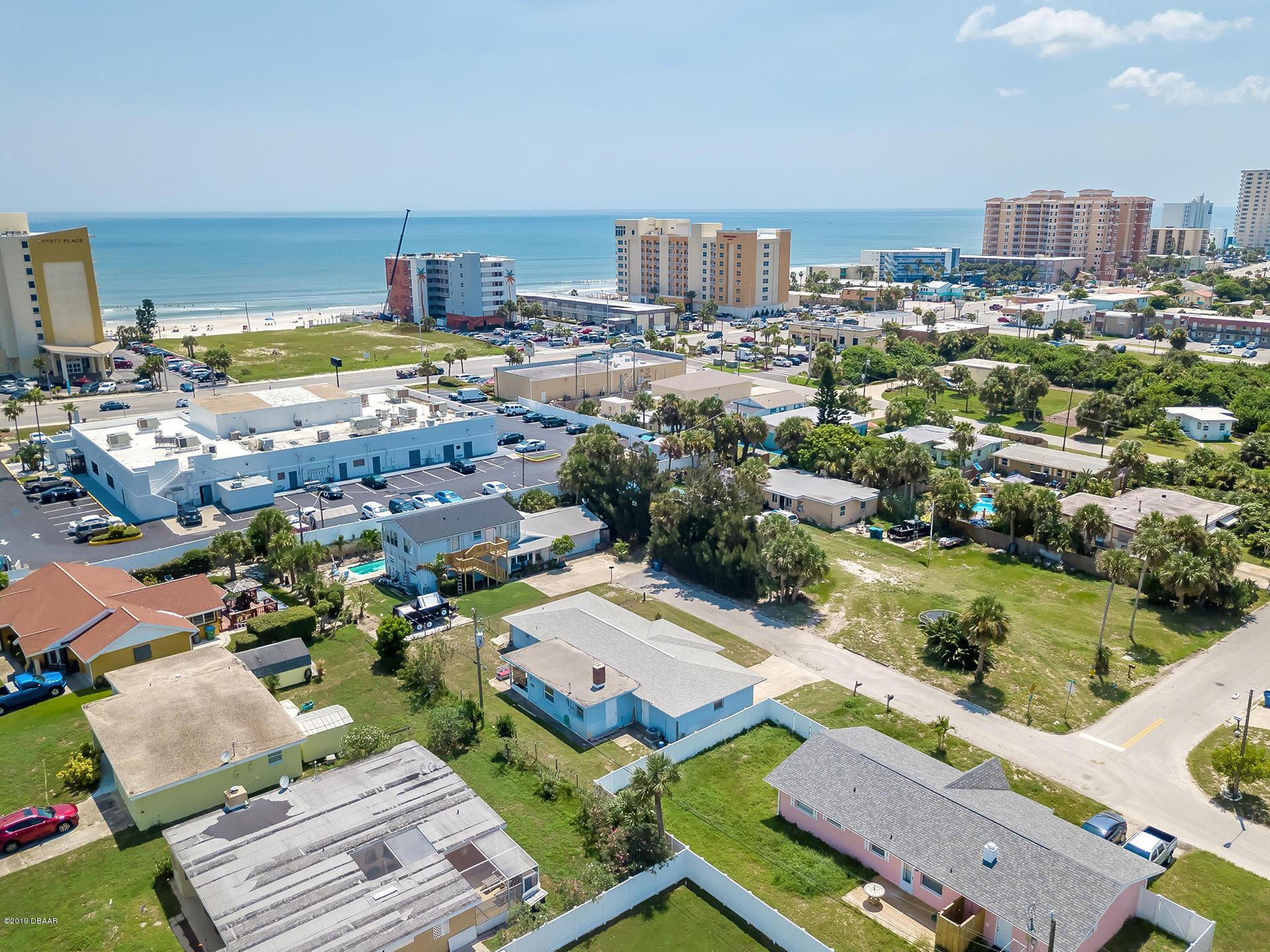 5 Carter Daytona Beach - 32
