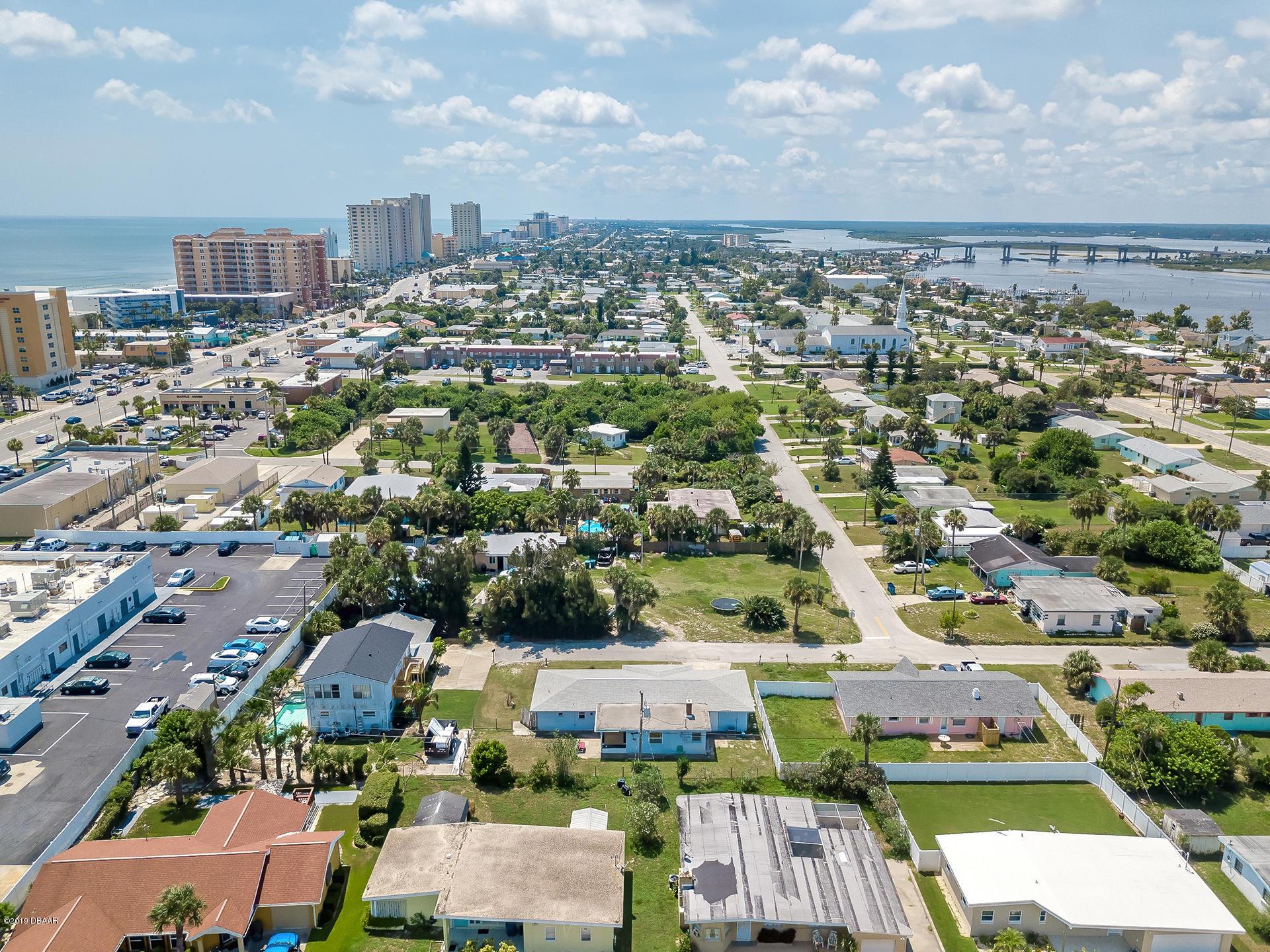 5 Carter Daytona Beach - 33