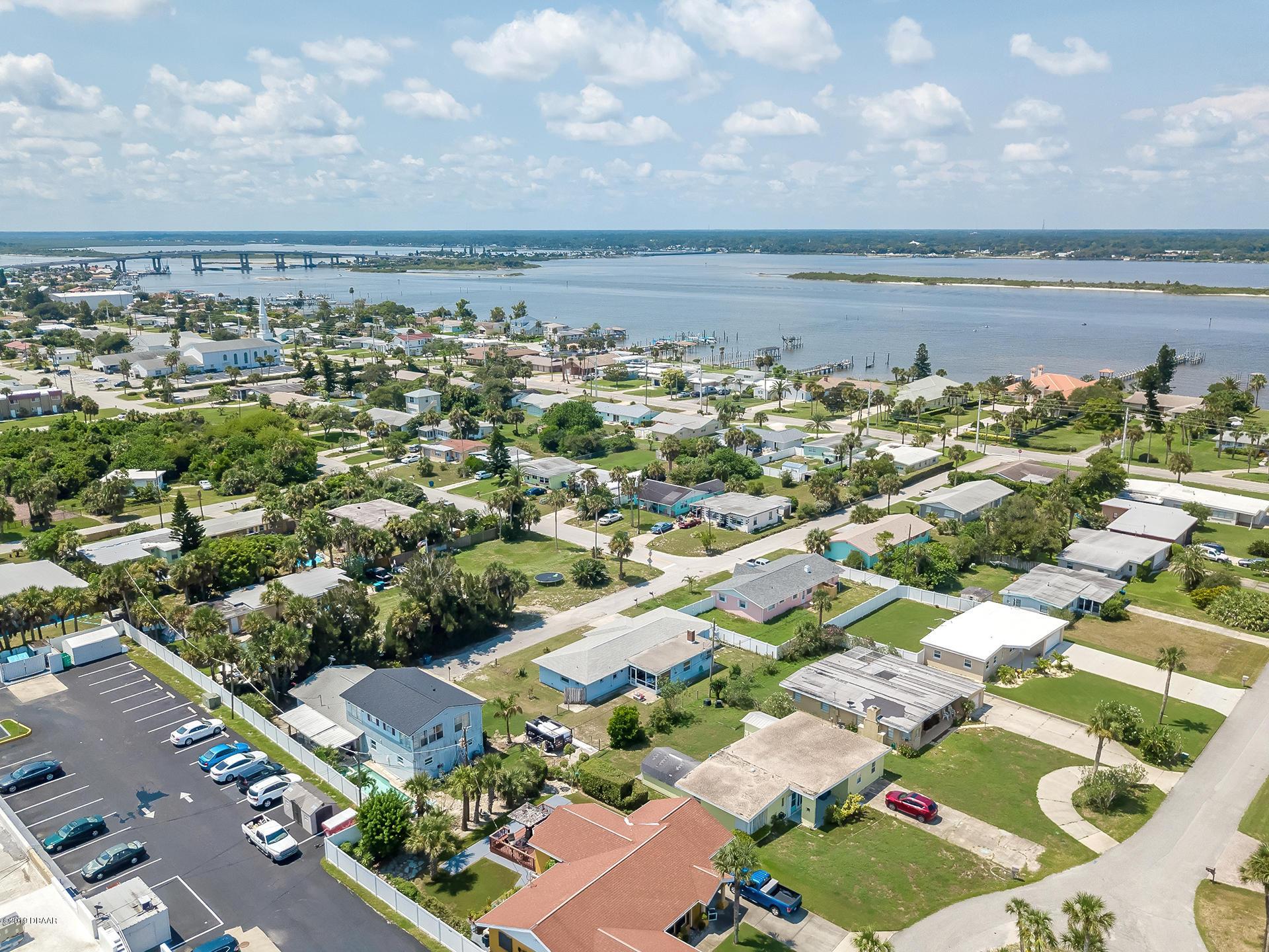 5 Carter Daytona Beach - 34