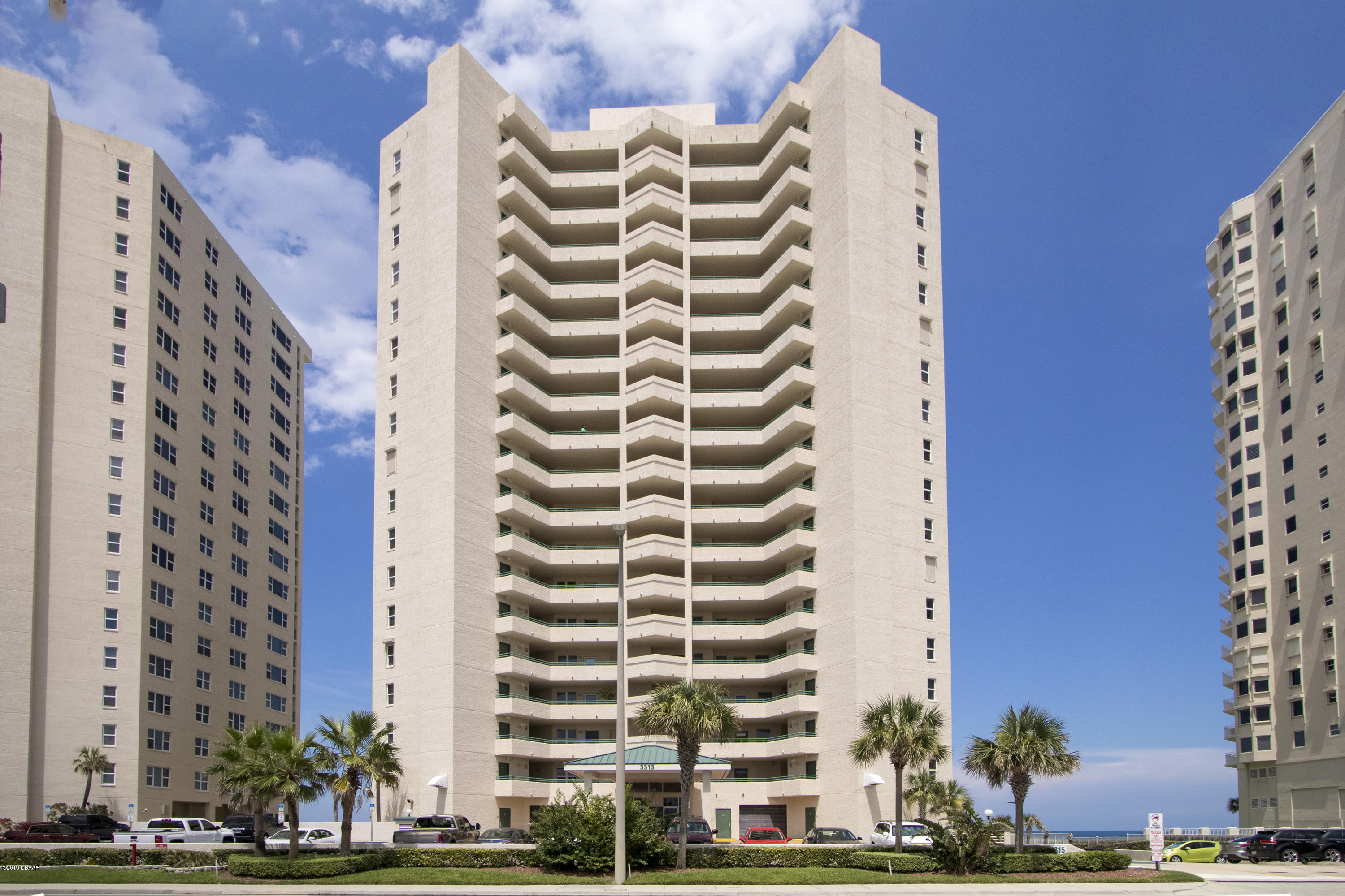 Photo of 3311 S Atlantic Avenue #404, Daytona Beach Shores, FL 32118