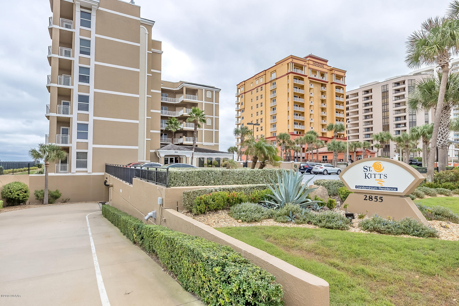 2855 Atlantic Daytona Beach - 1