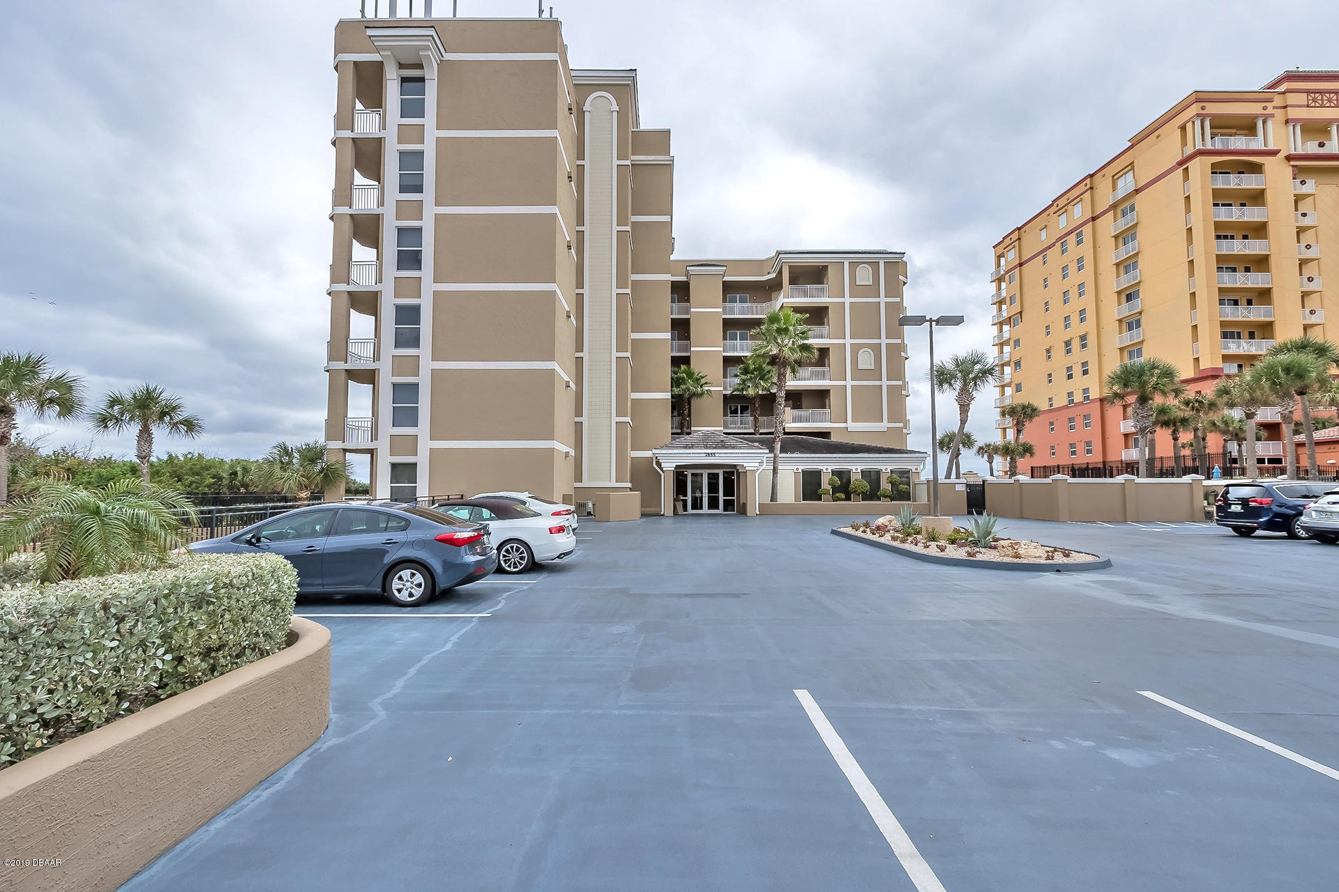 2855 Atlantic Daytona Beach - 2
