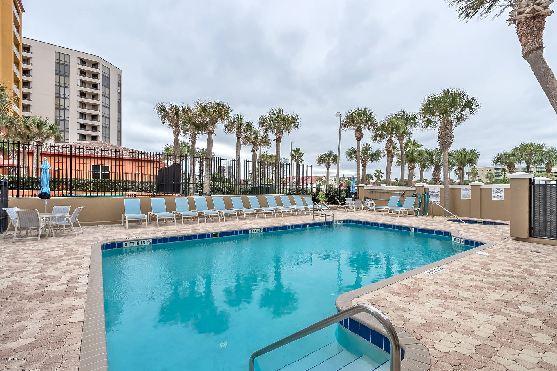 2855 Atlantic Daytona Beach - 7