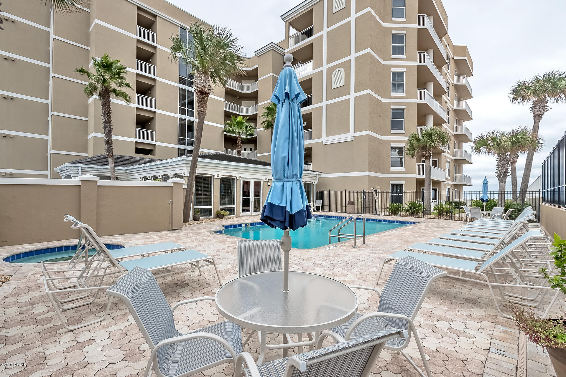 2855 Atlantic Daytona Beach - 9