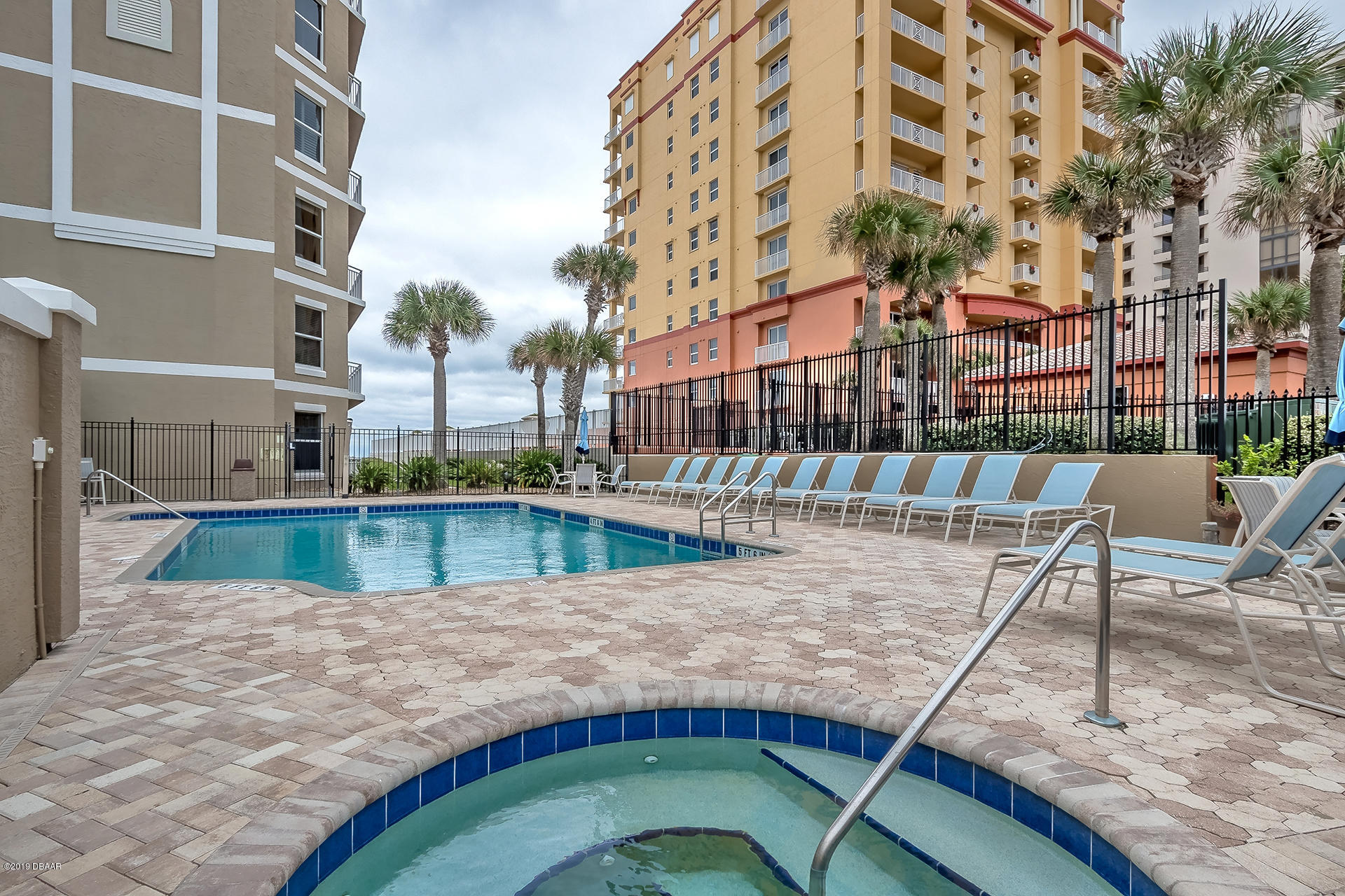 2855 Atlantic Daytona Beach - 10