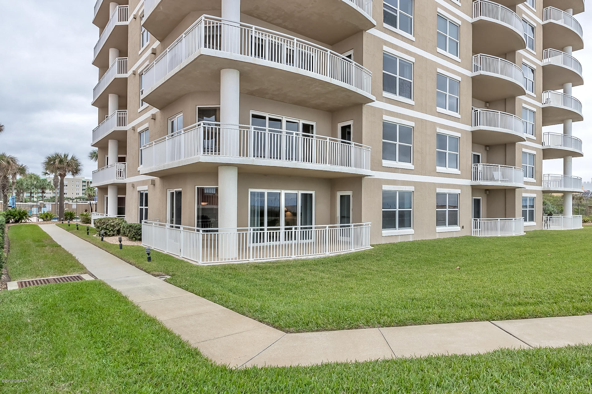 2855 Atlantic Daytona Beach - 13