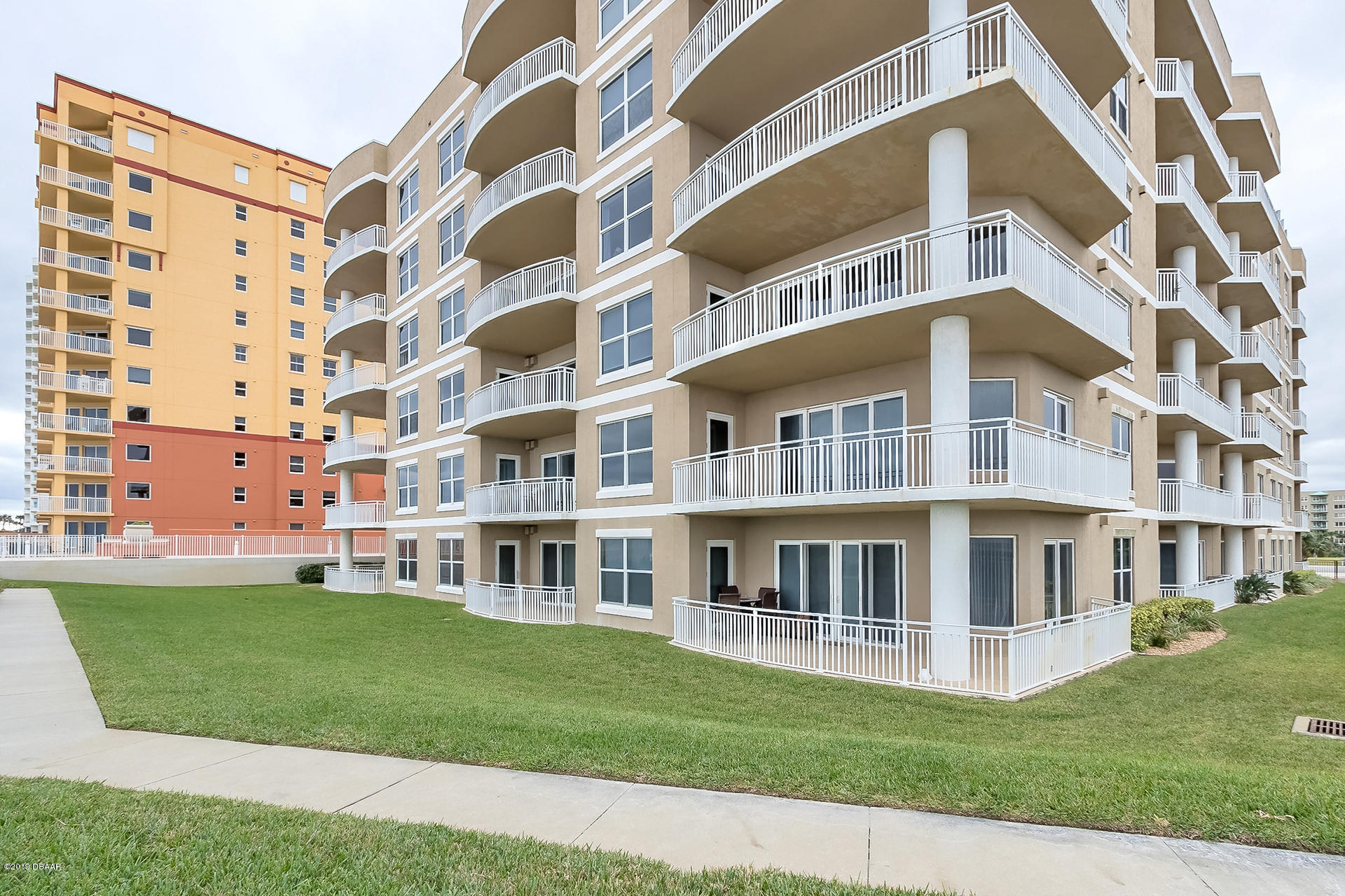 2855 Atlantic Daytona Beach - 14