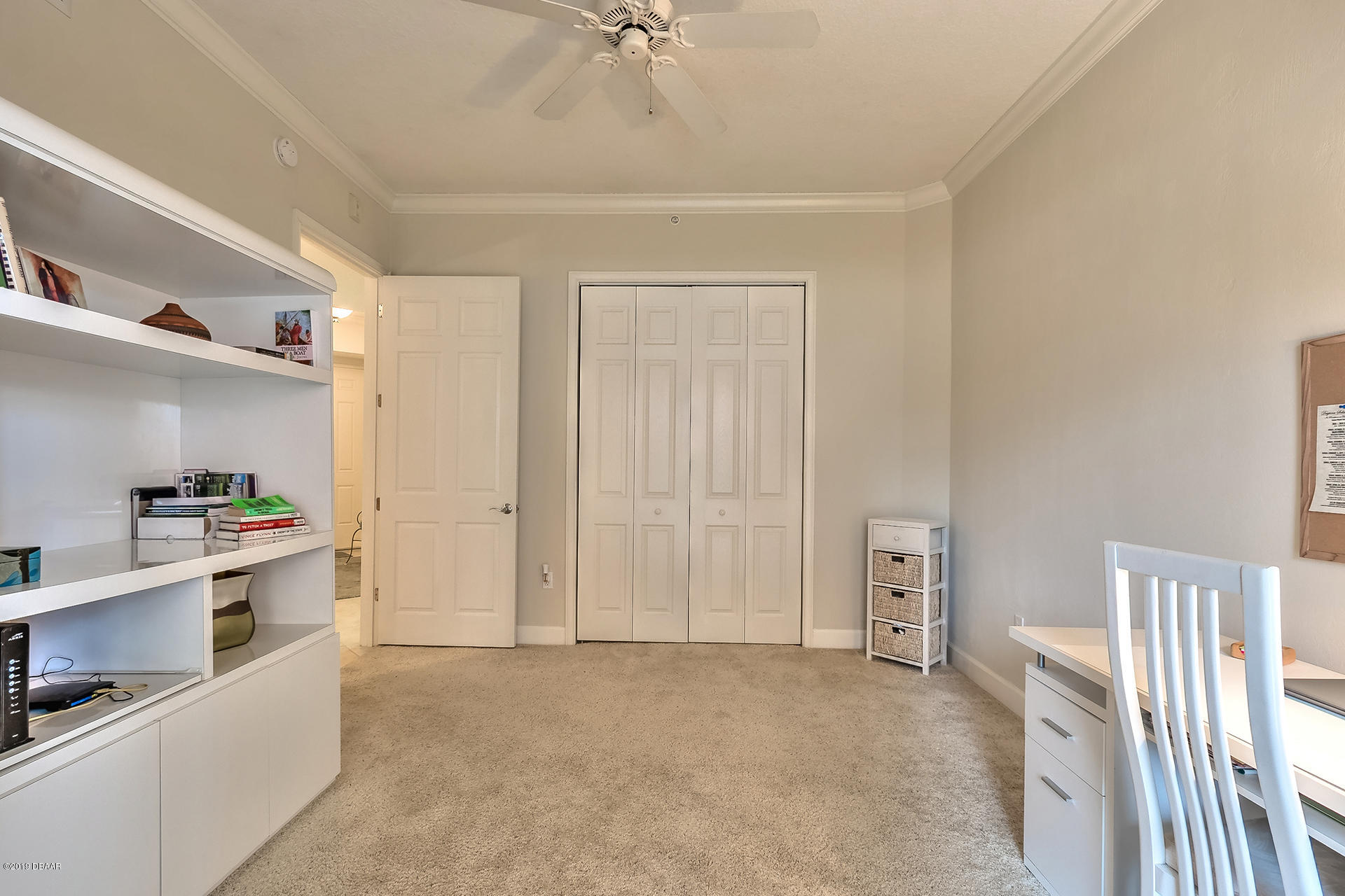 2855 Atlantic Daytona Beach - 39