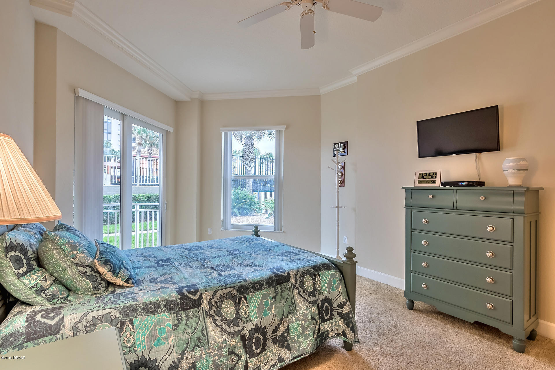 2855 Atlantic Daytona Beach - 41