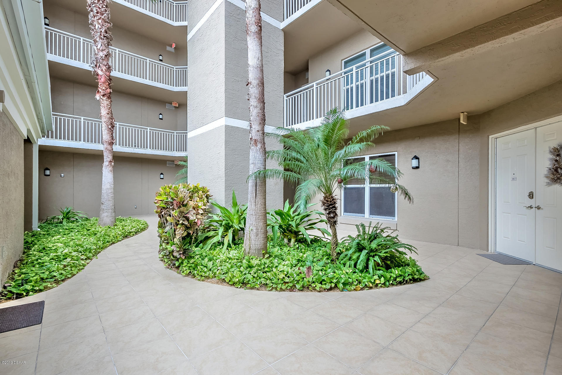 2855 Atlantic Daytona Beach - 54